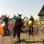 Queensday Festival 2011