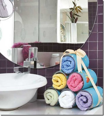 bathroom-towel-woohome-5-1