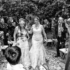 Wedding photographer Jose antonio Jiménez garcía (Wayak). Photo of 13.07.2018