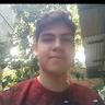 [Adriel Vitor]
