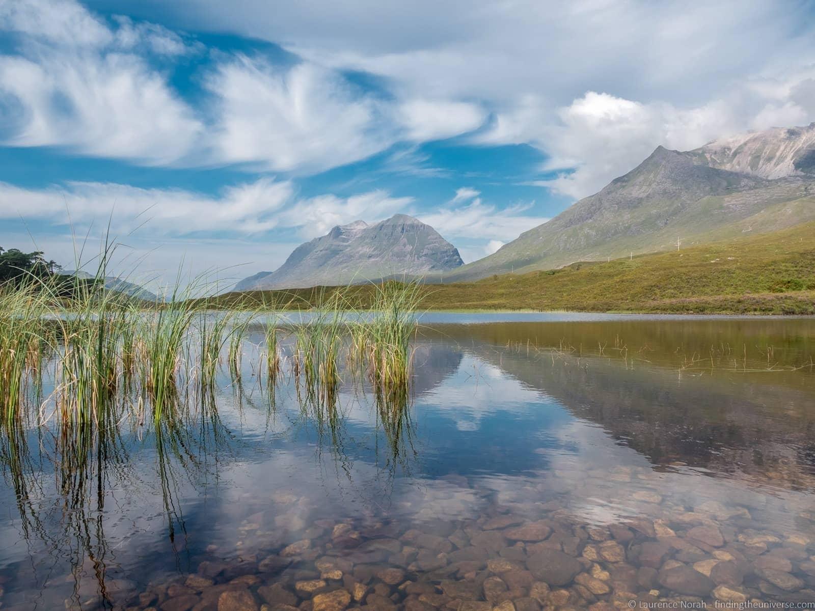 [Scottish+Loch_by_-2%5B3%5D]
