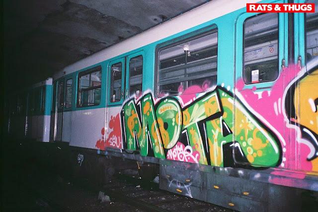 motar-knl-l3 (6)