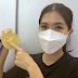 タイ五輪選手の金メダルの表面剥がれる…日本の製品が悪く評価されるmi