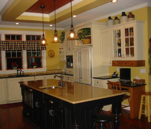 Kitchen, misc. - burgess%2B014%25281%2529.jpg