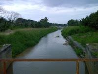 20080104_SungaiMengkibolRide_IMG_010.jpg