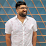 Arsalan Lari's profile photo