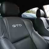 GTO 036.jpg