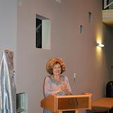 Judy Wright Walter Art Dedication - DSC_5961.JPG