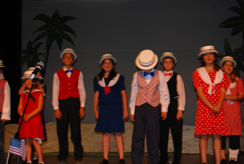 2012 StarSpangled Vaudeville Show - 2012-06-29%2B12.52.48.jpg