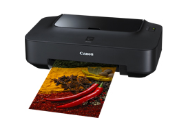 Canon iP2700  driver download  Mac OS X Linux Windows