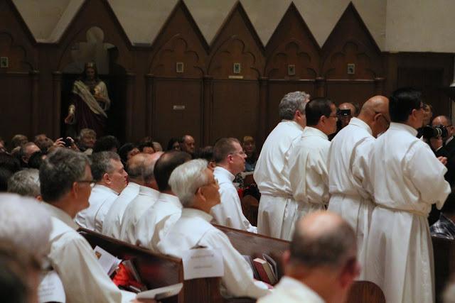 Ordination of Deacon Bruce Fraser - IMG_5751.JPG