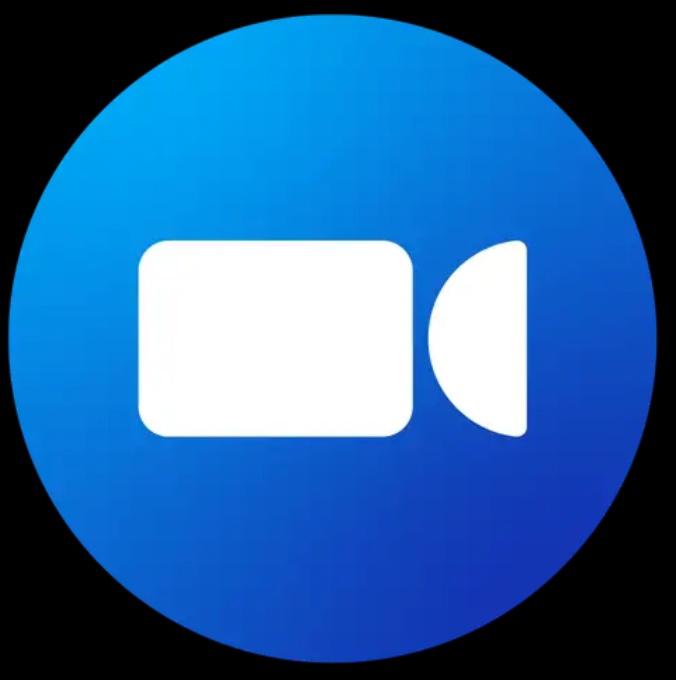 Jio's Video conferencing app