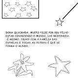 pág14.jpg