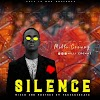 MusiQ: Millicrownz - Silence ( prod by Packagebeatx)