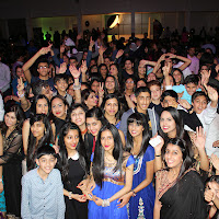 New Years Eve 2014 - 032