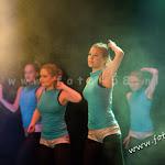 fsd-belledonna-show-2015-375.jpg