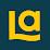 Laika. bg's profile photo