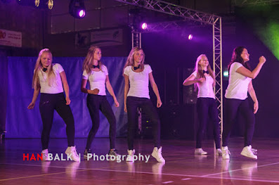 Han Balk Dance by Fernanda-3244.jpg