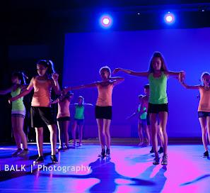 Han Balk Agios Theater Middag 2012-20120630-017.jpg