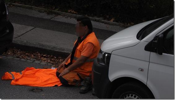 Straßengebet (11)