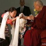 Tibetan Audience with HH Dalai Lama/HH Sakya Trizins Teaching in Portland, OR. - 38-cc%2BP5120082%2BB72.JPG