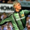 Gara-Gara Solskjaer Melatih Setan Merah, Legenda Manchester United Lainnya dikabarkan Ingin Segera Menyusul