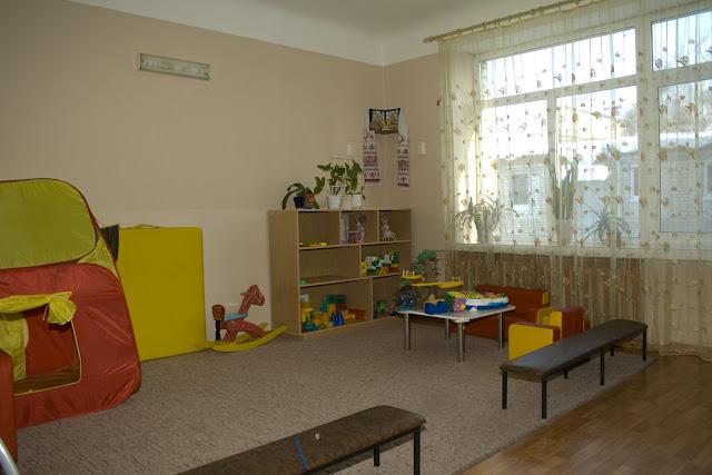 Дом ребенка № 1 Харьков 03.02.2012 - 231.jpg