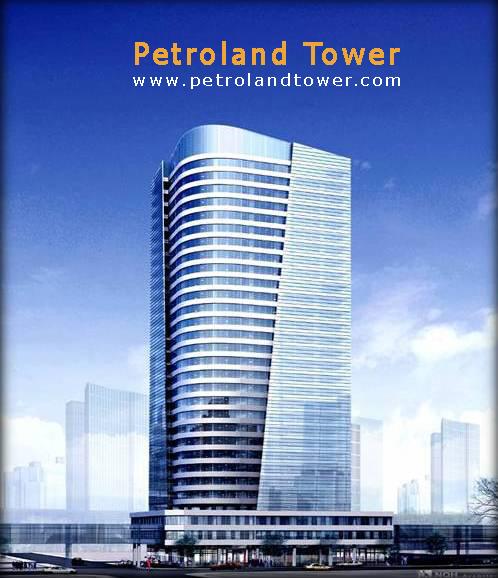petroland%252520tower Cho thuê nhiều căn hộ Petroland Tower Phú Mỹ Hưng giá cực rẻ