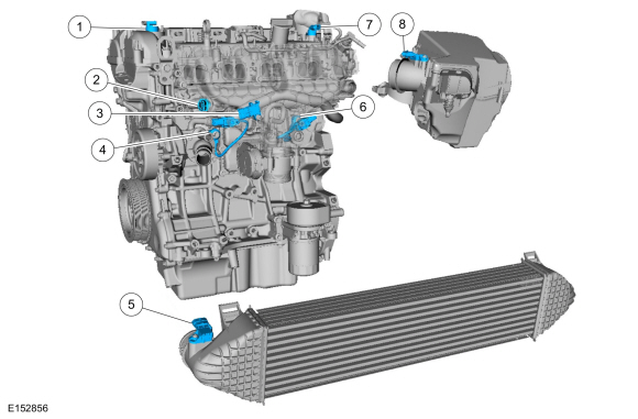 ford focus forum, ford focus st forum, ford focus rs forum 2016 ford focus radio wiring diagram ford fiesta st vs ford focus rs