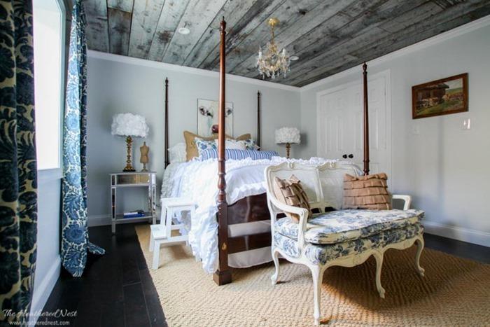 country-style-guest-bedroom-diy-bedroom-www.heatherednest.com-1-4
