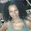 MeusLindos&pagos's profile photo