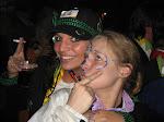 Carnaval 2008 118.jpg