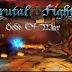 Download Brutal Fighter: Gods of War v2.5 APK - Jogos Android