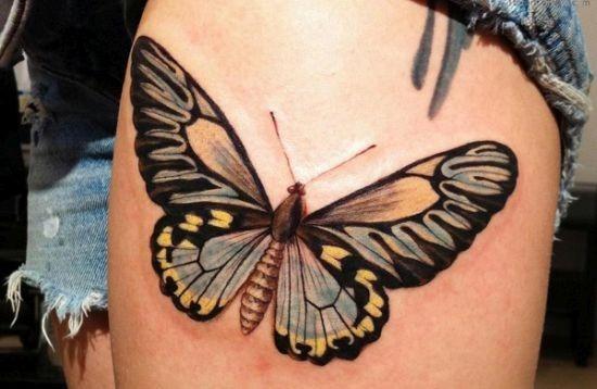 borboleta_grande_tatuagem_na_coxa