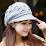 danaria sehgal's profile photo