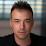 Thomas Joubert's profile photo
