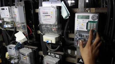 Cara Dan Klaim Untuk Mendapatkan Subsidi Tambahan Berupa listrik Gratis