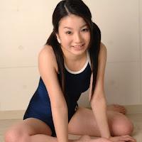 [DGC] 2008.04 - No.566 - Mizuki (みずき) 031.jpg