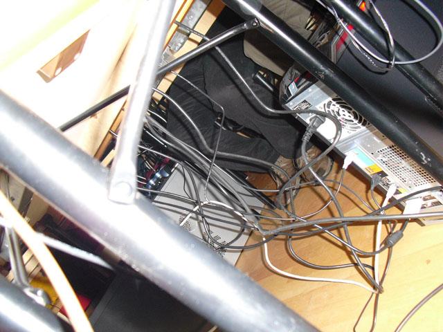 2010LAN - KjG-LAN%2B003.jpg