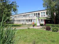 43 Az Állatorvosi Szakközépiskola.JPG