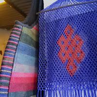 textile (26)