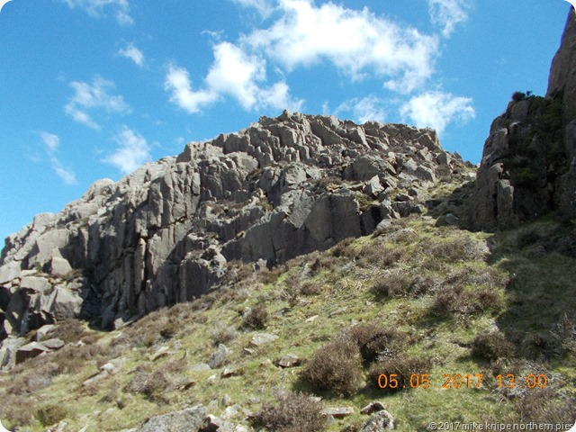 fleetwith - haystacks 011