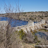 01-26-14 Marble Falls TX and Caves - IMGP1197.JPG