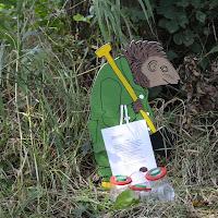 Kinderspelweek 2012_023