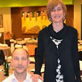 Sopar de gala 2013 - DSC_0620.JPG