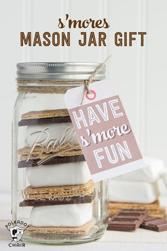 smores-mason-jar-gift-ideas-cute