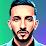 oussama nechnache's profile photo