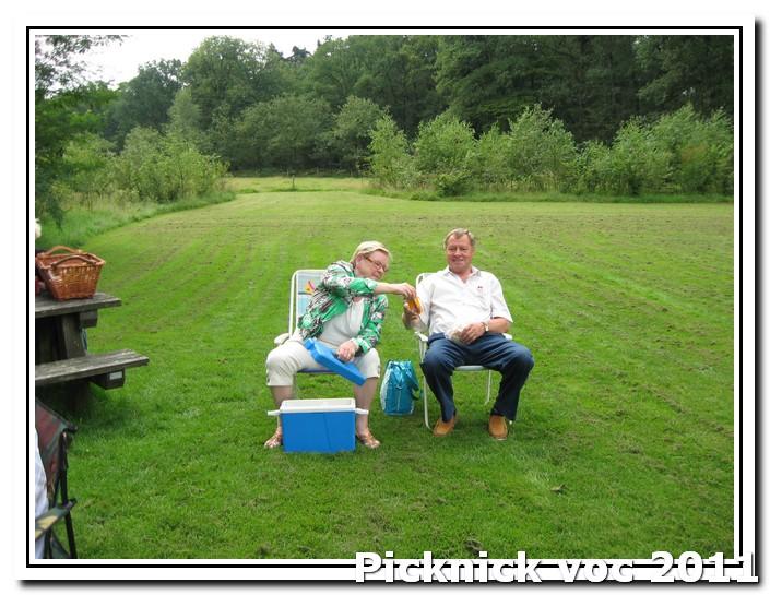 Picknickrit 2011-2 - VOC picknick 201110.jpg