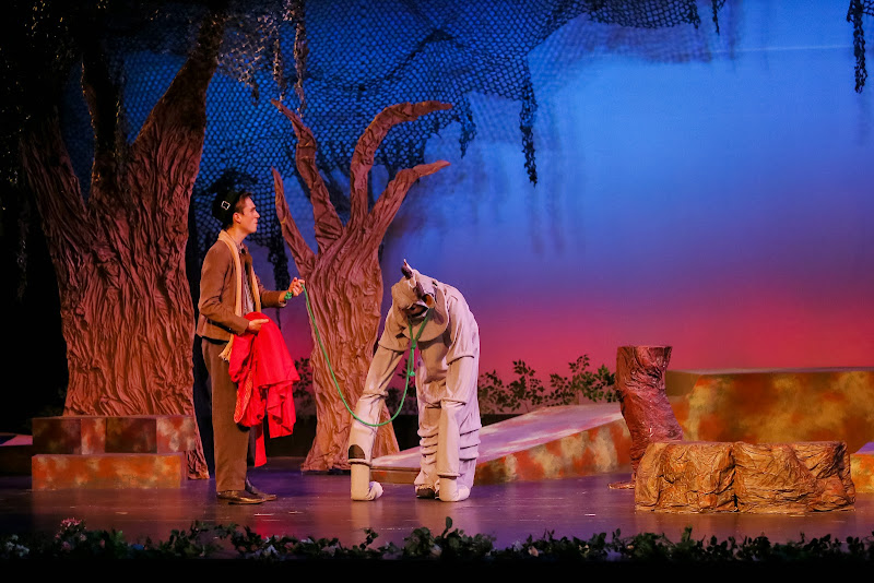 2014 Into The Woods - 70-2014%2BInto%2Bthe%2BWoods-9107.jpg