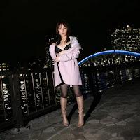 [DGC] 2008.01 - No.527 - Aya Beppu (別府彩) 043.jpg